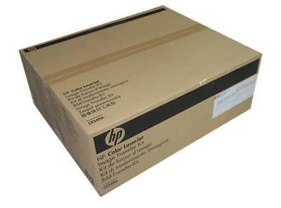 BRAND NEW GENUINE HP CE249A, Image Transfer Kit for COLOR LASERJET CP4025/CP4525