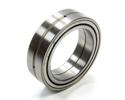 WINTERS Double Row 28 mm Angular Contact Birdcage Bearing P/N SC8668