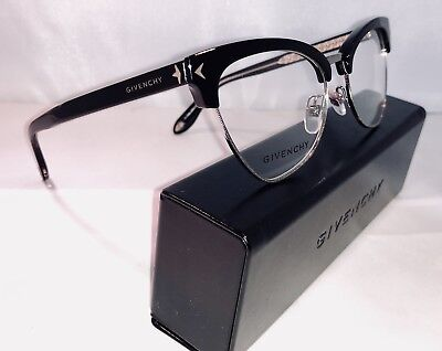 d169bc1ebe GIVENCHY GV0064 205 GLASSES Authentic -  45.99
