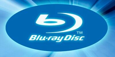 Blu-Ray Sale - Pick from list - FREE SHIPPING - NO digital codes