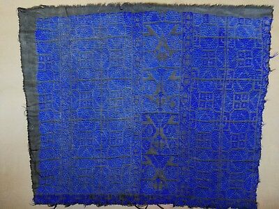 Ancient Coptic Textile