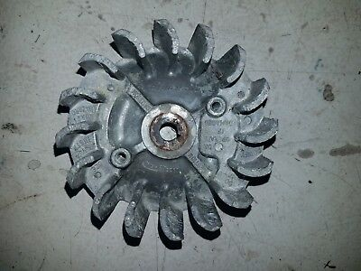 NOS Homelite EZ, EZ Automatic, Super EZ, XL Mini, XL Mini Flywheel 68701