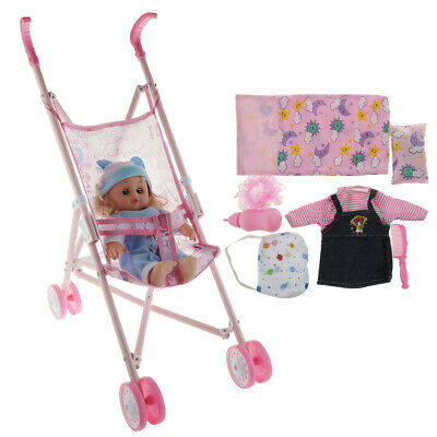 Step2 Love And Care Deluxe Nursery TODDLER GIRLS TOY PLAYSET FUN ENTERTAIN GIFT
