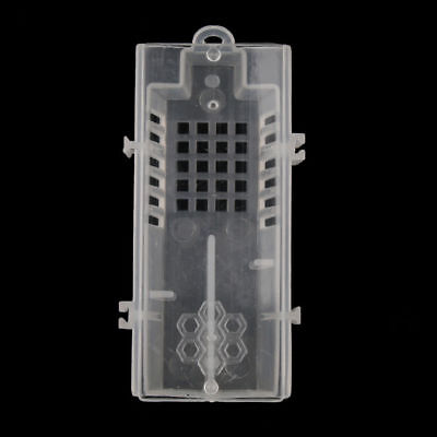 Marking Catcher Queen Bee Cages Multifunction Plastic Transporting Tool 88*35mm