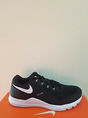 Taille Nike 65 Metcon Chaussures Homme 42 Eur 00Picclick Fr Neuve vNmy8nwO0P