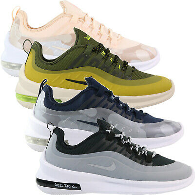 best website 44bb4 ffdb8 Nike Air Max Axis Schuhe Turnschuhe Sneaker Damen AA2168 AA2167