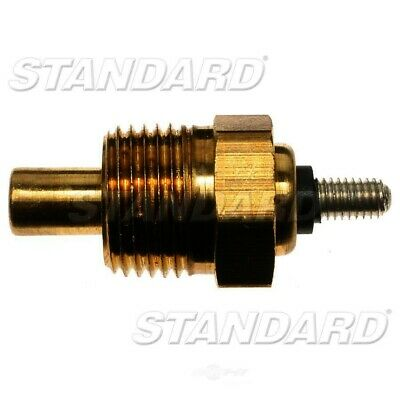Engine Coolant Temperature Sender Equivalent to Standard TS-6 US MADE