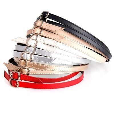 Detachable Shoe Strap Lace Band for Holding Loose High Heeled Ankle Fix Straps
