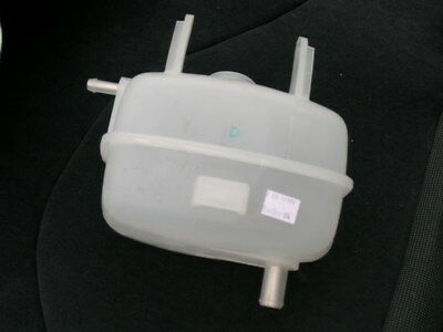 Mg Zr/Rover 25 Expansion Tank,  New,  (Pcf10086)