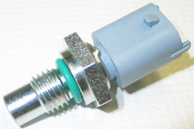 1836537c91 sensor  new oem fast usa and canada shipping