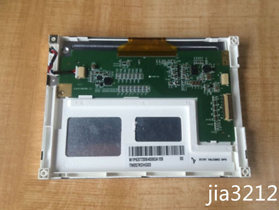 NEW GRADE A LCD PANEL SP14Q001-X TFT 5.7 320*240 90 days warranty