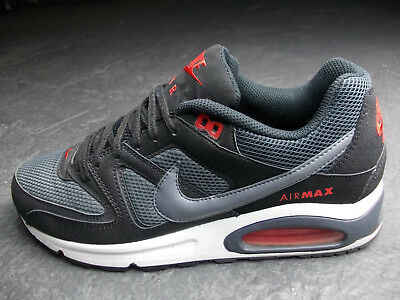 Direct from Germany Nike Herren Air Max Command Leather Trainingsschuhe