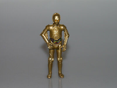 Star Wars / Force Link / C-3PO /  Hasbro Kenner