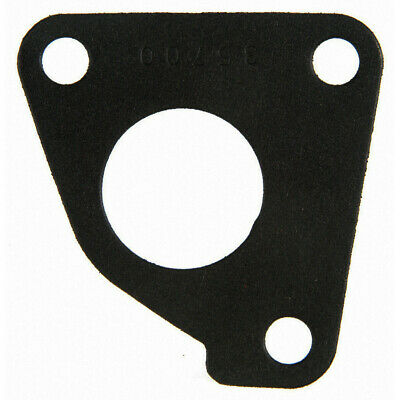 Engine Coolant Thermostat Gasket-Housing Gasket Fel-Pro 35595
