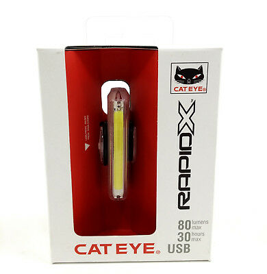 Cateye Accessory Spacer For TL710//700