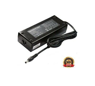 AC Adapter - Power Supply for Klipsch Reference RSB-14 Soundbar RSB14 Sound Bar