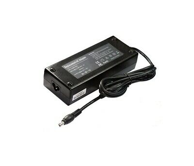 AC Adapter - Power Supply for Klipsch R-4B Subwoofer