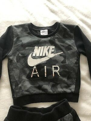 unique design latest latest fashion Anzug Camouflage Nike Nike Camouflage 8692 8692 Nike Anzug ...