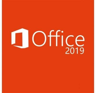 Microsoft Office 2019 Professional  1 PC Download Windows 10 Only