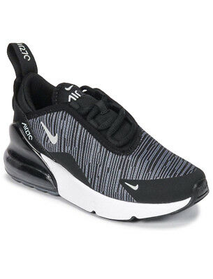 bd617b9d24 NIKE AIR MAX 270 Ps Little Kids (Ao2372-008) - $69.95 | PicClick