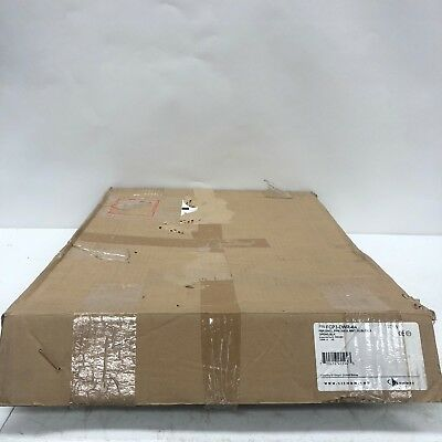 Siemon FCP3-DW4-4A fiber connect panel with sliding tray NEW NEVER USED SEALED
