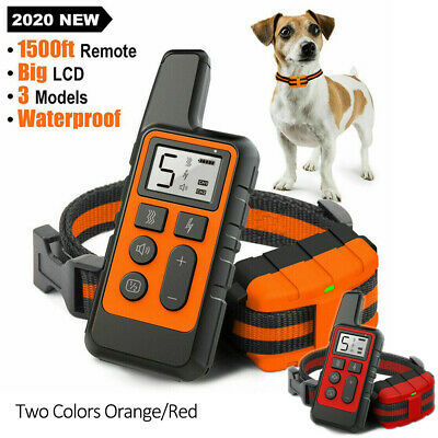 Red MAGA Make America Great Again President Donald Trump Hat Cap Embroidered US