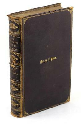 1880 A History Of The Jetties At The Mouth Of The Mississippi River E L Corthell
