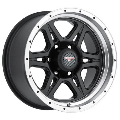 4 level 8 scorpion 17x9 8x170 0mm black machined wheels rims GMC Duramax Leveling Kit 4 level 8 strike 6 20x9 6x135 0mm black machined wheels rims