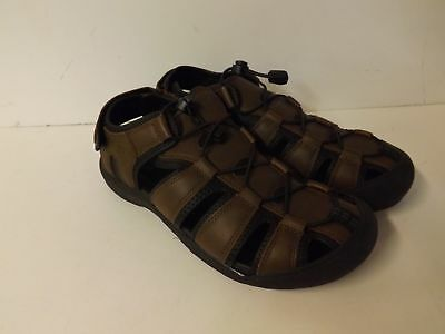 a69bc8844cb1 KHOMBU MENS TRAVIS Active Sandal New Without Box -  32.99