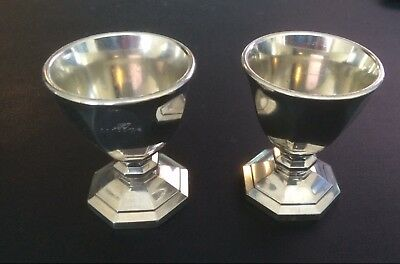 Concorde Air France Egg Cup