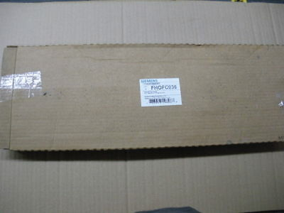 """Siemens FHOFC036 36"""" operating cable F frame circuit breakers enclosures 3 avail"""