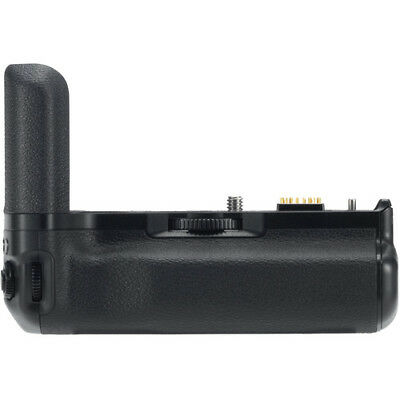 FUJIFILM VG-XT3 Vertical Battery Grip XK