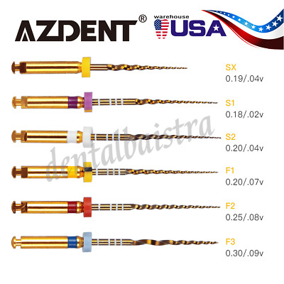 Dental Ortho Buccal Tubes Roth 022 2nd Molar Bondable Non-Con 4pc/set