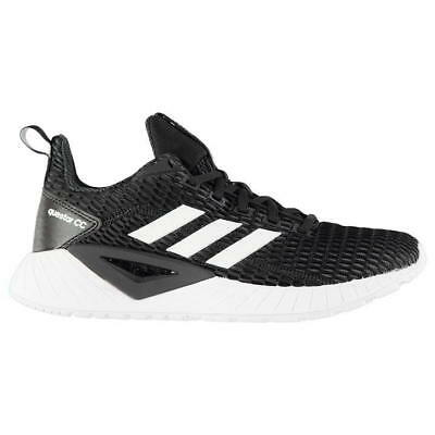 finest selection 5b675 144a7 adidas Questar ClimaCool Trainers Mens UK 12 US 12.5 EUR 47.13 Ref 1151