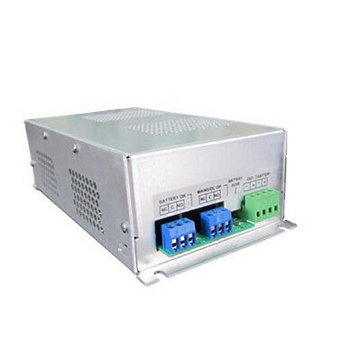 PBB2S-13-3.5, POWERBOX 3.5 Amp 13.8V DC Switchmode Power supply