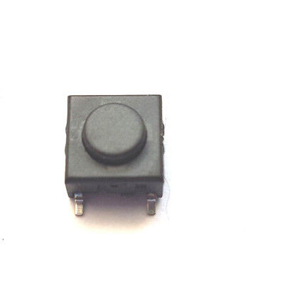 1052612 MEC Tactile SWITCH PUSHBUTTON MINIATURE SURFACE MOUNT On/Off