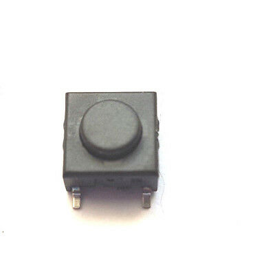 1052612  Momentary Tactile SWITCH PUSHBUTTON MINIATURE SURFACE MOUNT On/Off IP67