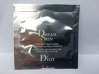 DIOR DREAM SKIN CAPTURE TOTALE 60 ml ANTIRUGHE - SUPER COLLECTION 3 X 2!!!