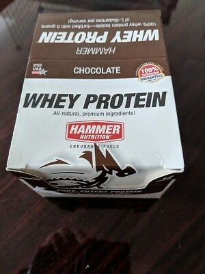 MET-RX ULTRAMYOSYN WHEY Isolate 30g Protein - Chocolate