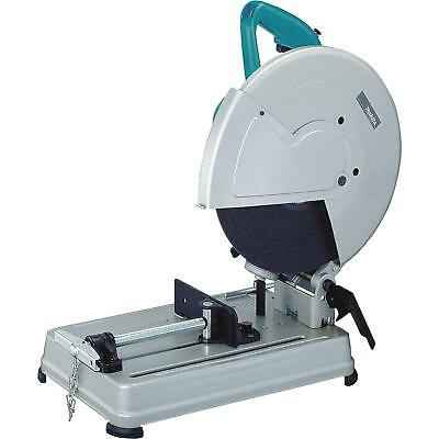 Makita 2414NB Metal Cutting Chop Saw 110V  - Quick Free Delivery!