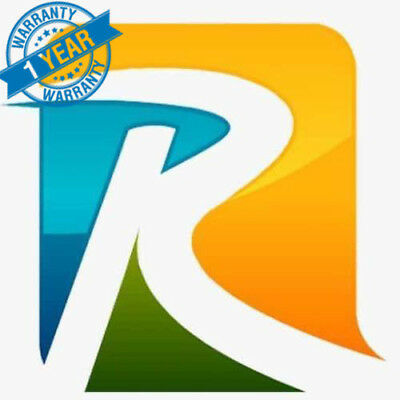 ROYAL iptv code 12 months for Tiger and Android TV boxes 2700 channels
