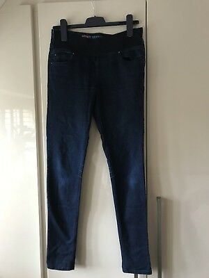 6 x Maternity Jeans, Trousers & Leggings