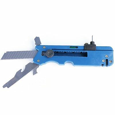 Multifunction Glass And Tile Cutter New 2019