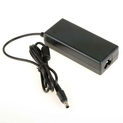 3.16A 19V 5.5*3.0mm Black AC Adapter Laptop Charger For Samsung API1AD02 AD-6019
