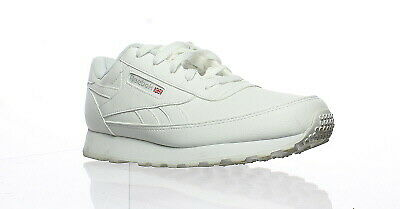 973f2ec0b89d REEBOK CL RENAISSANCE (Wide D) Womens Casual Shoe V67019 used but ...