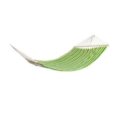 Home & Garden Garden Supplies Knowledgeable Hammock Hanging Rope Chair Swing Chair Seat With 2 Pillows For Garden Use Indoor Outdoor Tool Travel Camping Hammock Swing Bed
