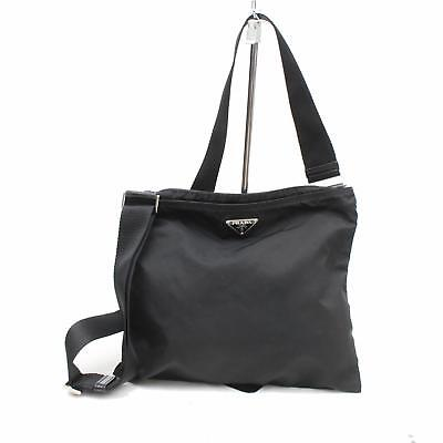 15acbe26f5 NWT GIVENCHY HORIZON Small Black White Gradient Shoulder Handle ...
