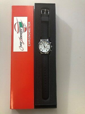 Craig Lowndes Collectable Watch