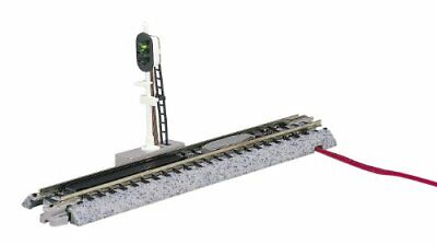 """N 124mm 4-7/8"""" Automatic 3-Color Signal Track"""
