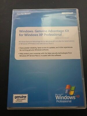 windows xp professional service pack 2 2002 product key